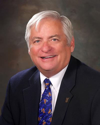 Bill Sniffin Wyoming columnist