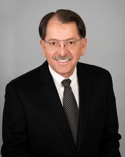 Ceballos, Mike (2021, Wyo Dept of Health director)