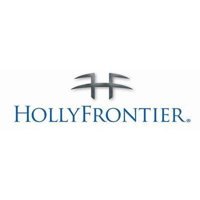 HollyFrontier