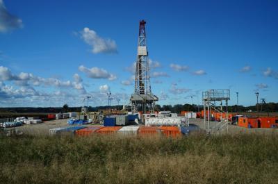 20200530-wbr-oilandgas
