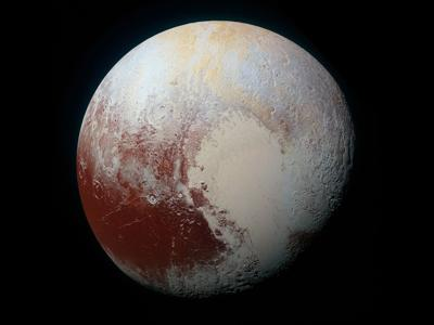 UW Planetarium