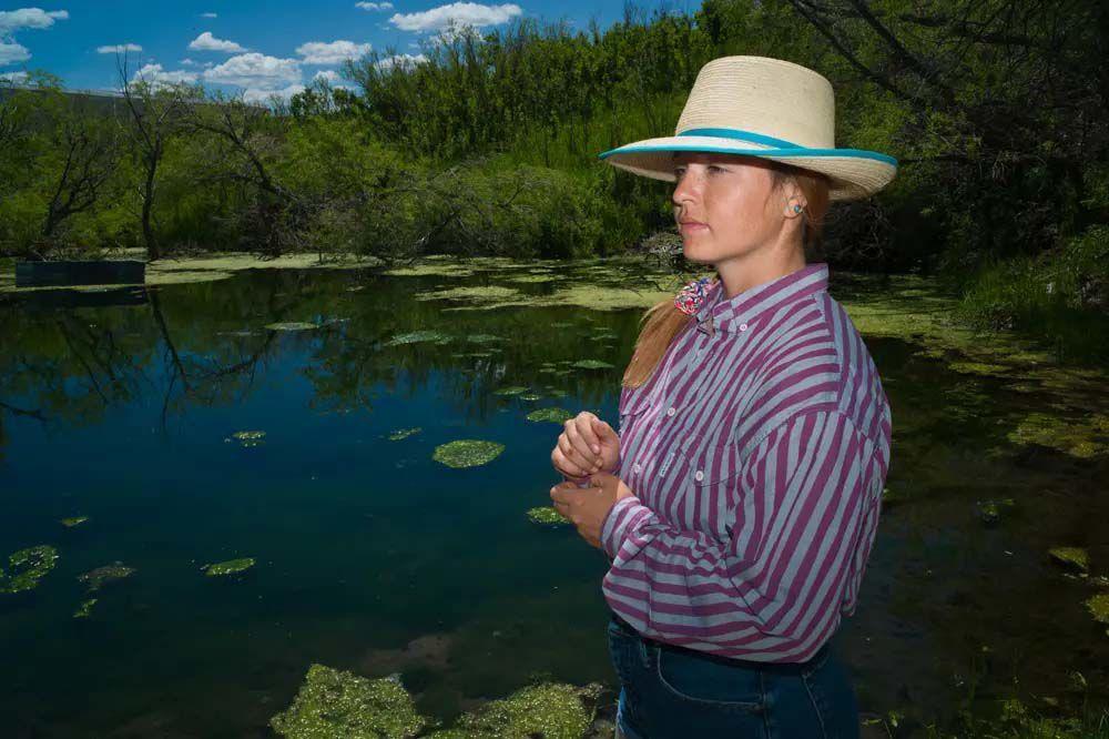 ranchwater1.jpg