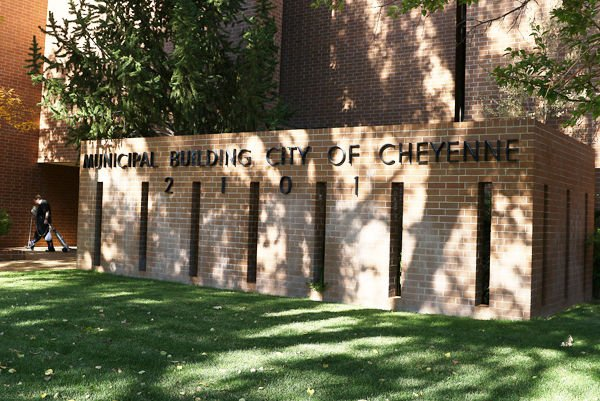 Cheyenne City Council gives Avila another chance – with caveats | Wyoming News