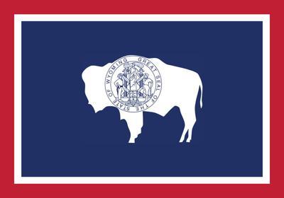 WyomingFlagFILE