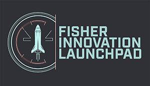FIL Logo Final
