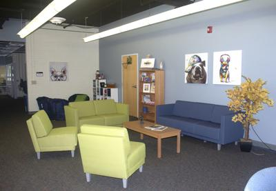 PEEPS center LCSD1