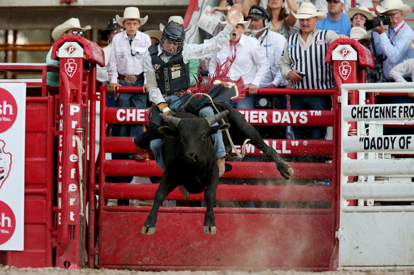 CFDMAG-rodeo-overview-3.JPG