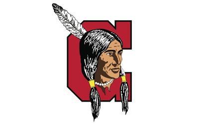Cheyenne Central Indians