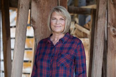 Cynthia Lummis FILE 2019