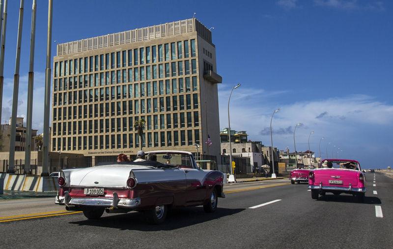 20171216_Cubatravel.jpg