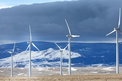 wind turbines file