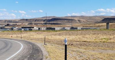 Wyoming State Penitentiary FILE.jpg