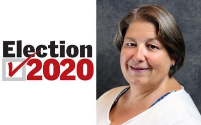 Aldrich, Michelle Election MUG.jpg