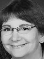 Judy Arcinega