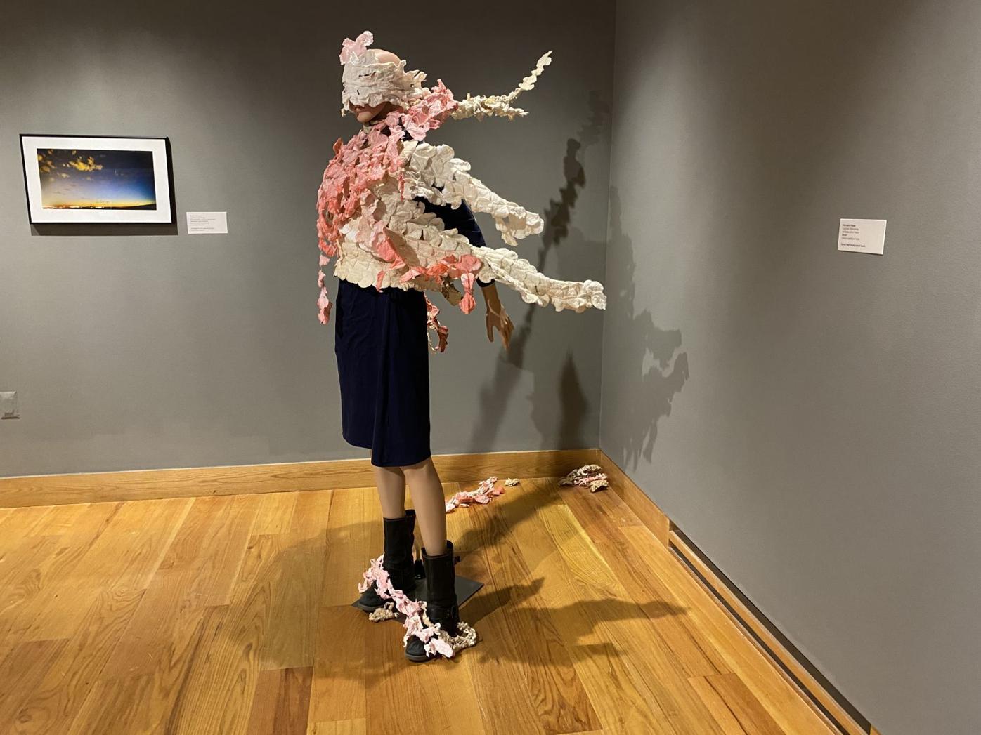 Art UW juried exhibit022621