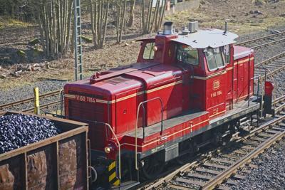 20201030-wbr-coalport3.jpg