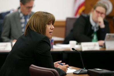 Diane Lozano