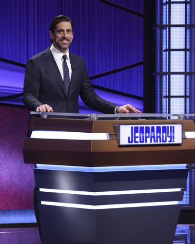 FBN-Rodgers-Jeopardy!