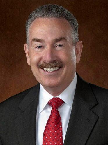 Mayor Patrick Collins mug.jpg