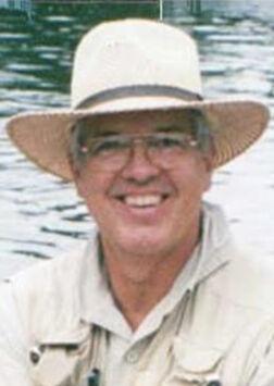 Benjamin H. Whitfield, Jr.
