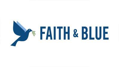 Faith and Blue