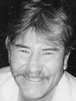 John DeHerrera