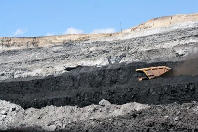 Eagle Butte mine.jpg