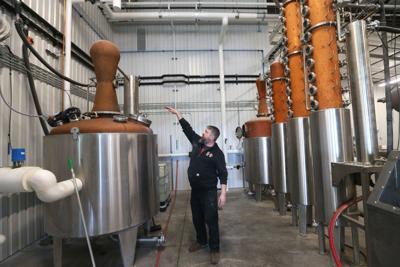 20200326-news-distilleries-mc-1.JPG