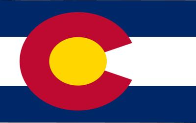 ColoradoFlagFILE.jpg