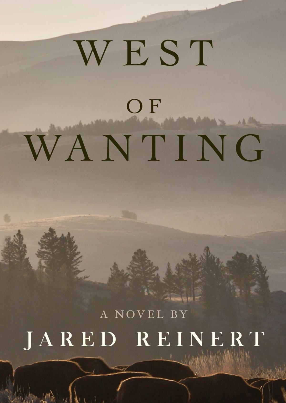 Cover - West of Wanting.jpg