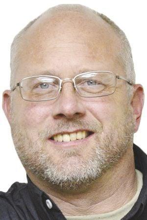 Jonathan Lange FILE
