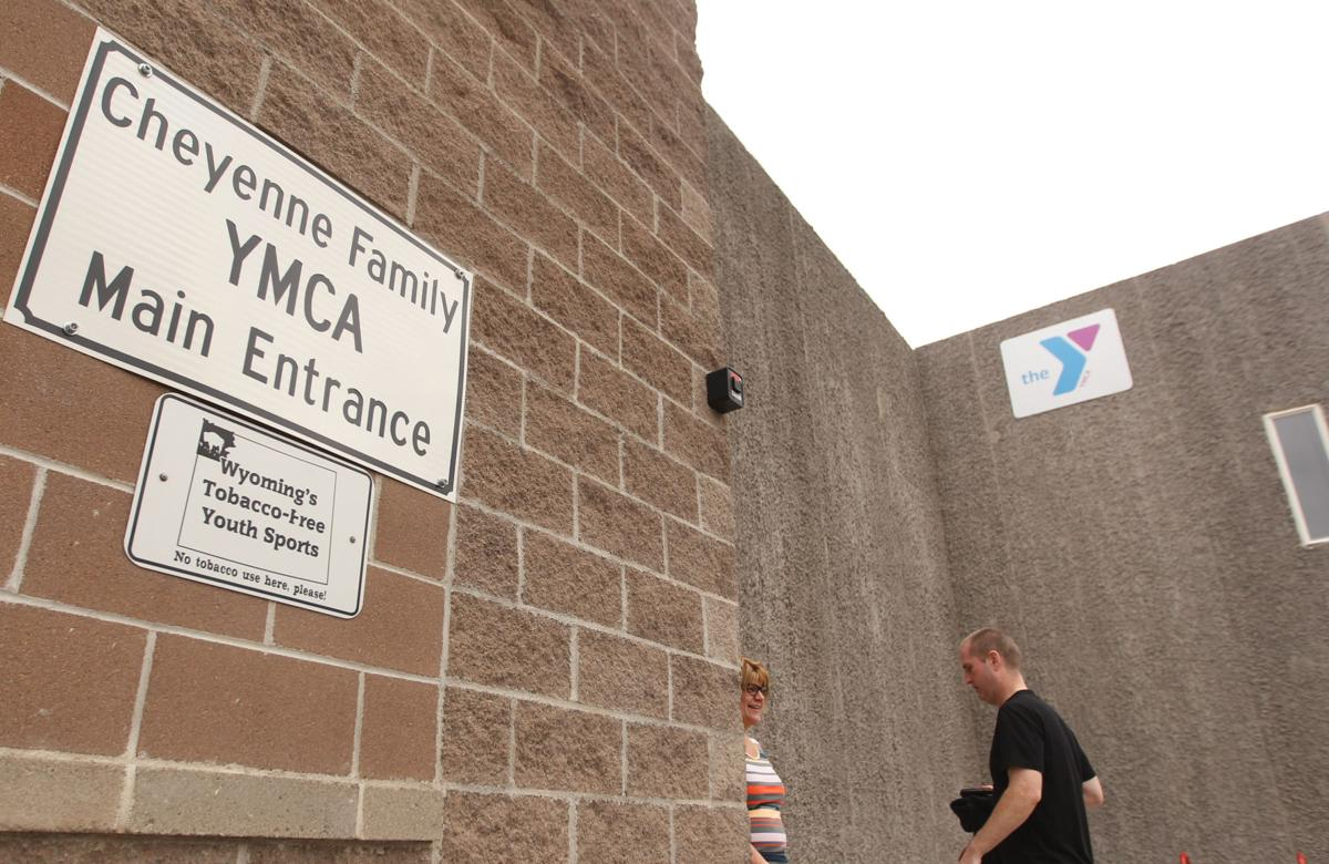 Cheyenne YMCA changes procedures after abuse complaint | Local News ...