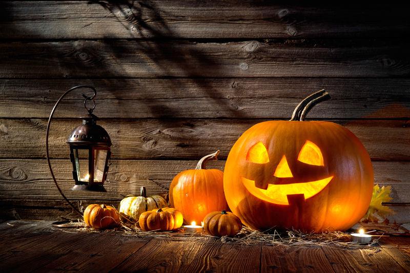 Tips for a safe Halloween night | Entertainment | wyomingnews.com