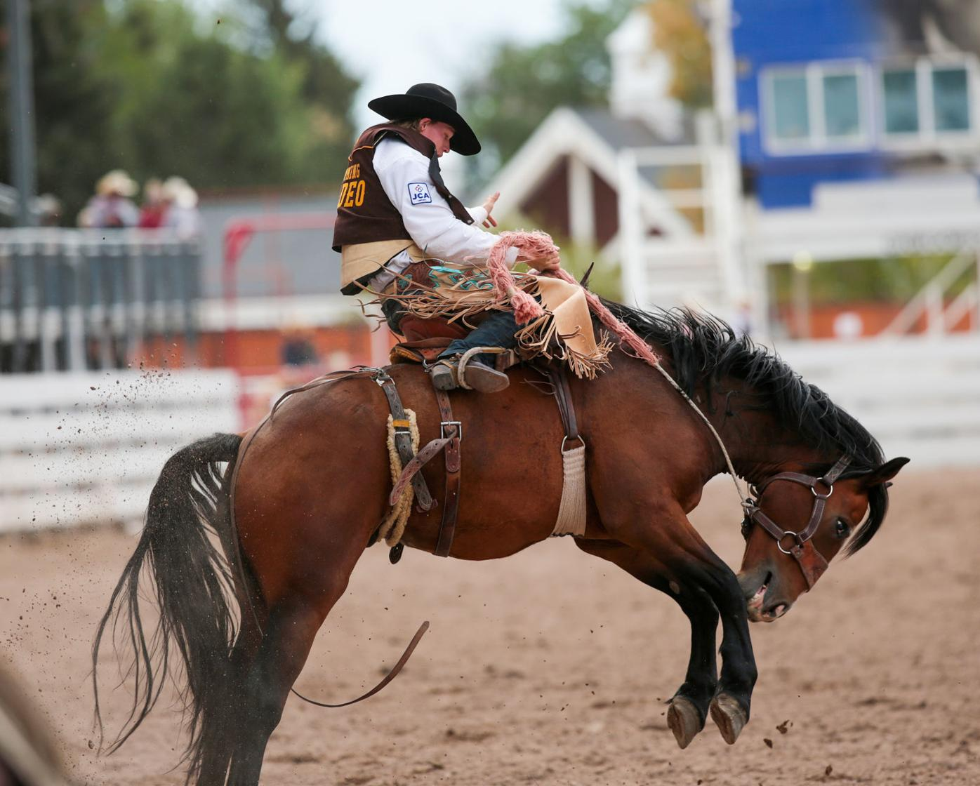 20210912-spts-lcccrodeo-rg-01.JPG