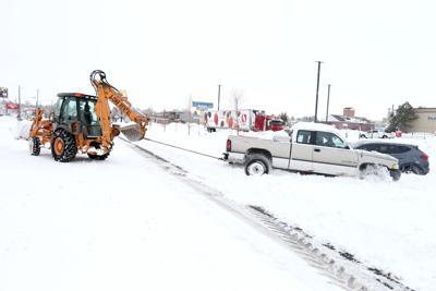 20210316-news-snow-mc-15.JPG