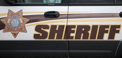 Laramie County Sheriff FILE.jpg