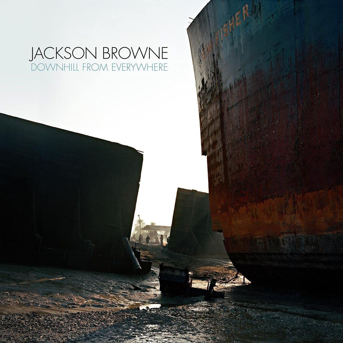 JacksonBrowneDownhillFromEverywhere.jpg
