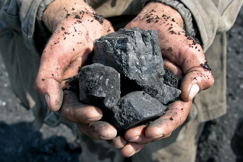 Dozens take buyouts at Wheatland power plant | Wyoming News