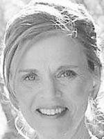 Cheryl Brendel