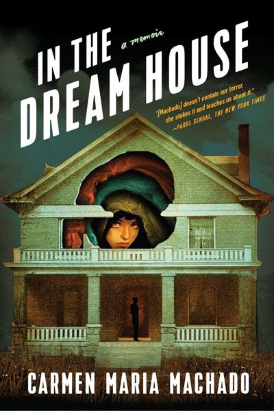 InTheDreamHouseBookCover