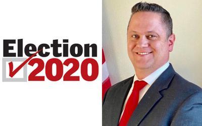 Smith, Nathan Election MUG