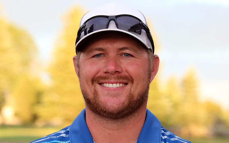 Kent Hagen
