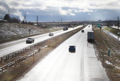 20190414-news-interstate 80-jb-18