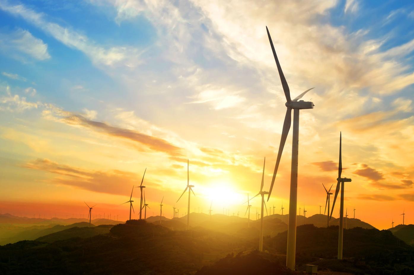 20200405-energy-wind2