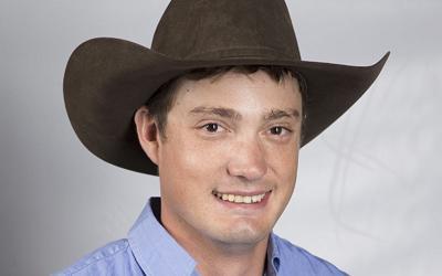 Seth Glause