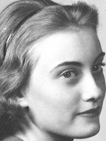 Marie Cometto
