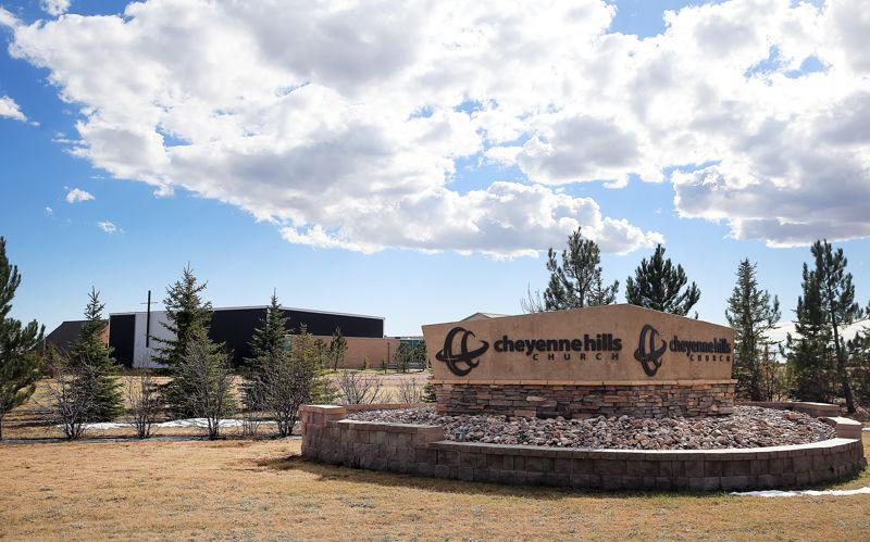 Cheyenne Hills Church to celebrate 25 years | Wyoming News