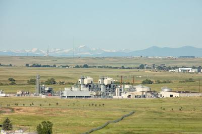 Cheyenne Prairie Generating Station-CPGS_2.jpg