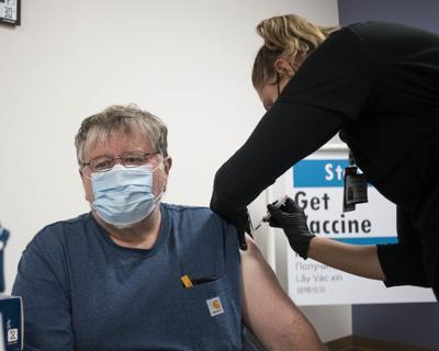 20211008-news-vaccine-rg-04.JPG