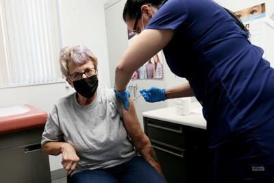20210224-news-vaccine-mc-4.JPG